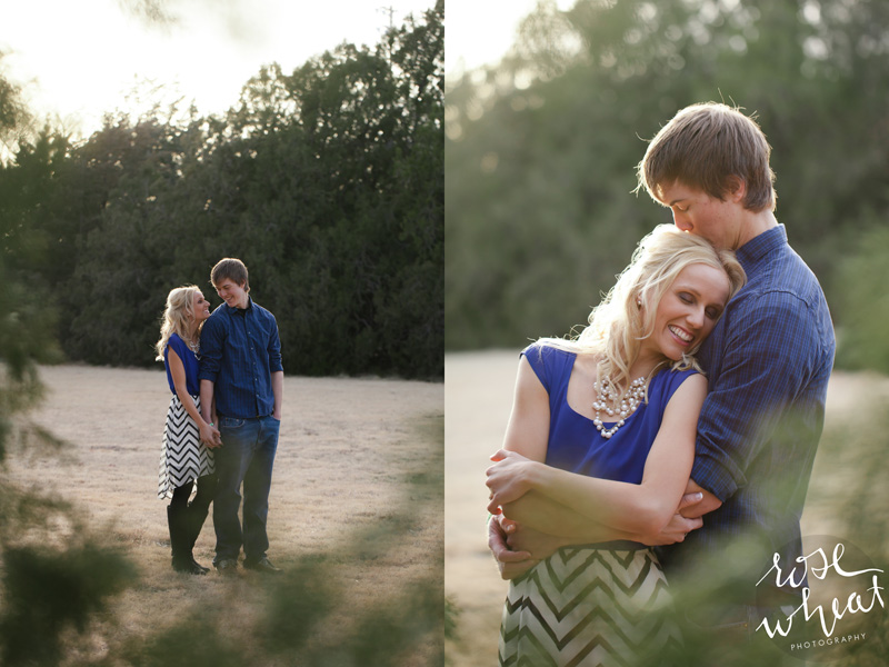 16. Jill_Kelton_Engagement_Rose_Wheat_Photography.jpg