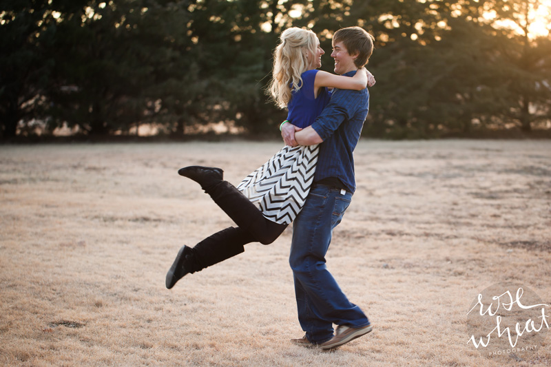 18. Jill_Kelton_Engagement_Rose_Wheat_Photography-3.jpg