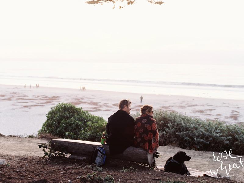 12. Carmel_beach_mamiya_645_pro_tl_kodak_portra_400.jpg