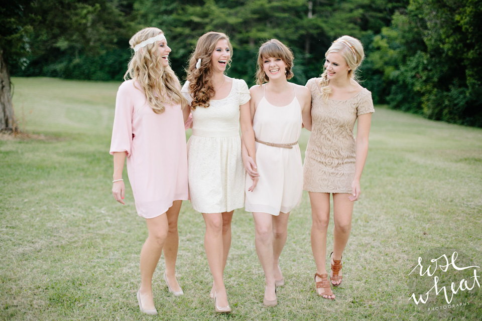13. ROSE_WHEAT_PHOTOGRAPHY_bridal_shower.jpg