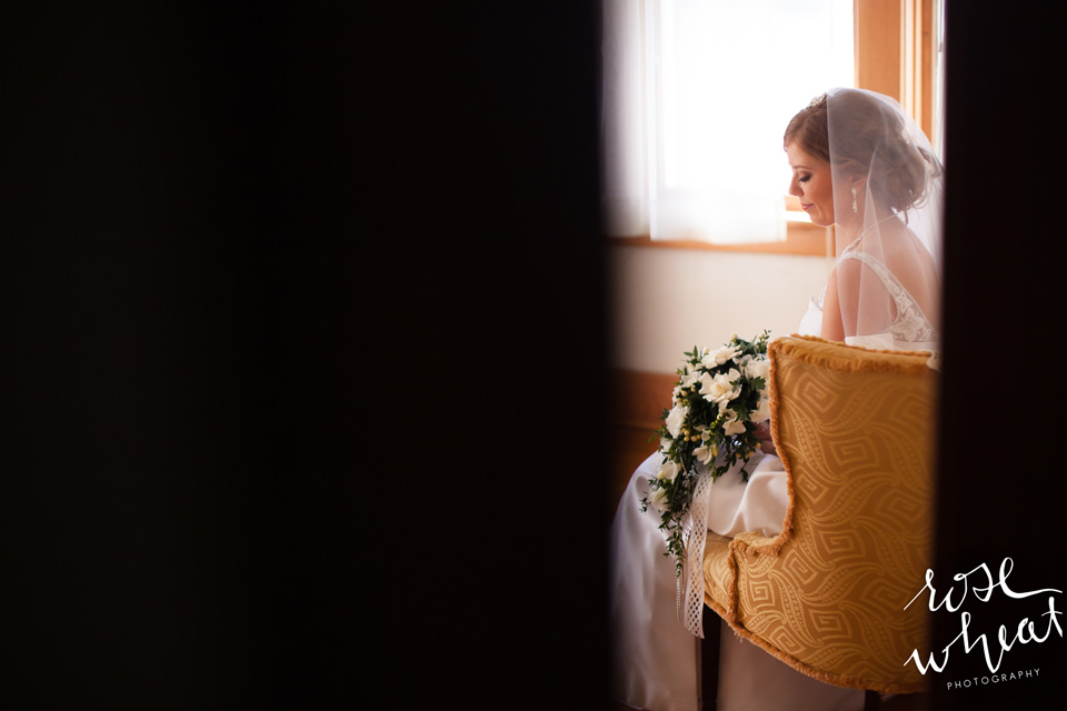 20. Wedding_Bushton_KS_Catholic-1.jpg