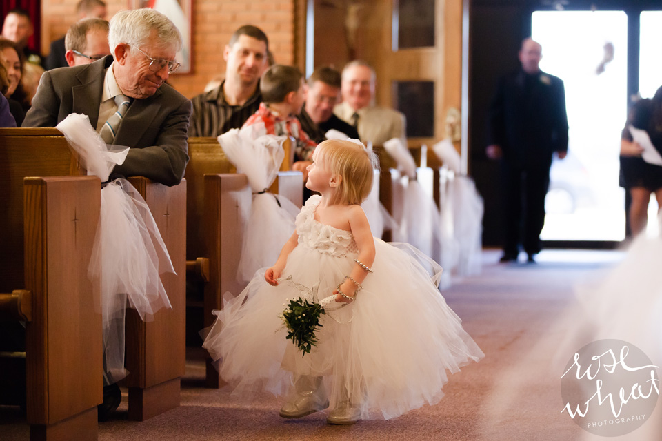 20. Wedding_Bushton_KS_Catholic-2.jpg