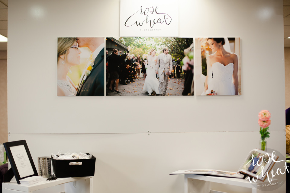 11. Interior_Wedding_showcase_Rose_Wheat_Photography_Booth_How_To.jpg