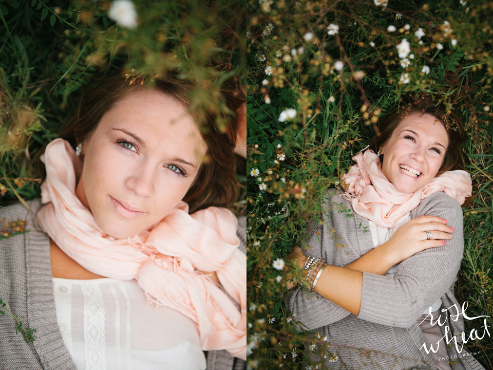 17. Kayla_Stallbaumer_Rose_Wheat_Photography.jpg