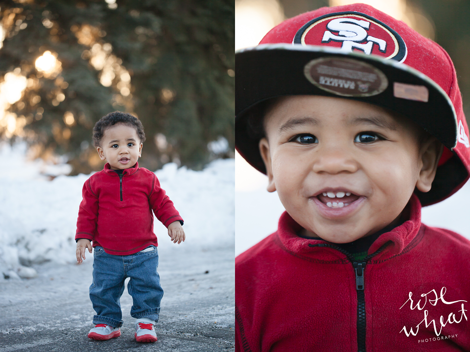 20.-Adkins_3.27.14_Fairbanks_Family_Photography.png