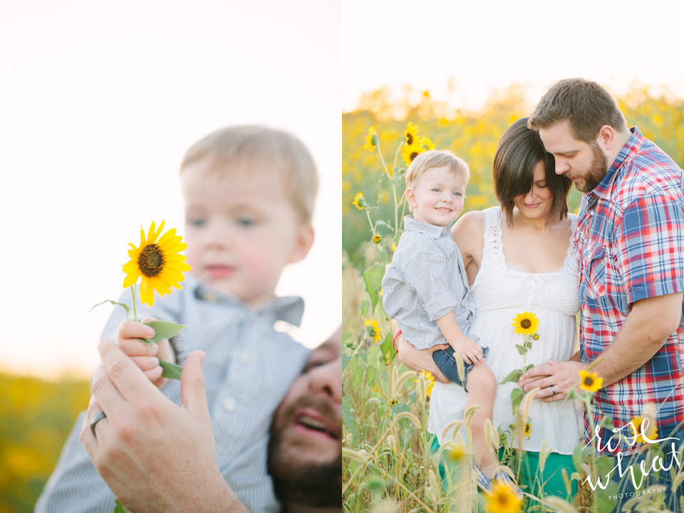 14. Siders_Maternity_Fairbanks_Ak_Rose_Wheat_Photography.jpg