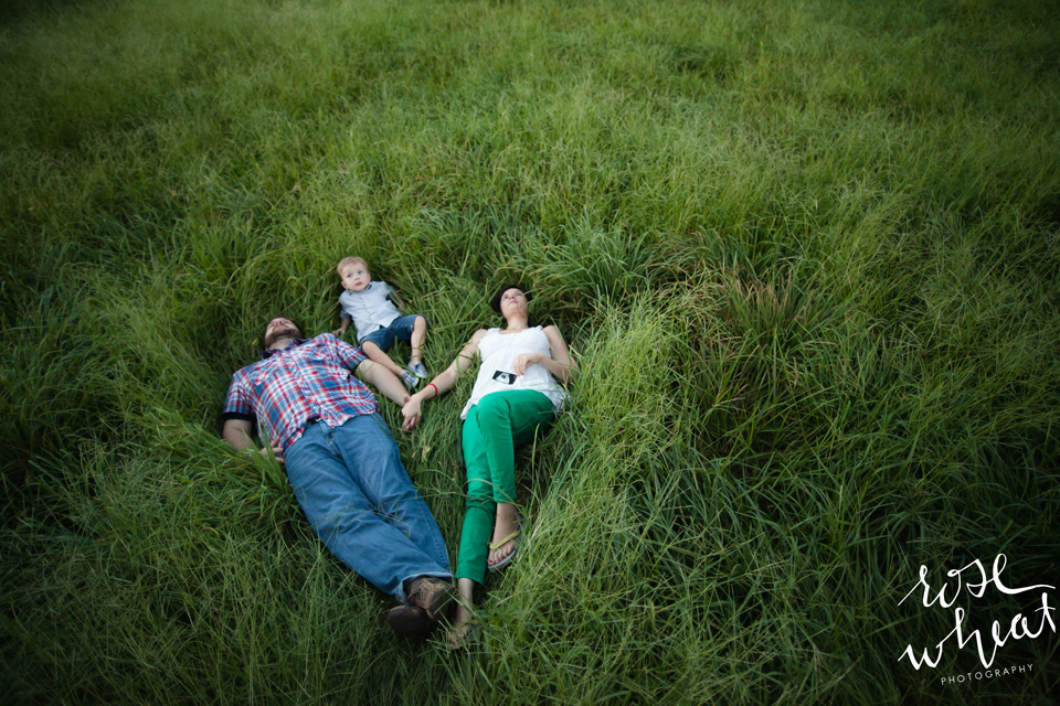 16. Siders_Maternity_Fairbanks_Ak_Rose_Wheat_Photography.jpg