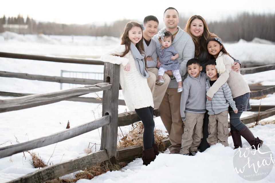 11. Perez_Family_Fairbanks_Creamers_Field_Rose_Wheat_Photography.jpg