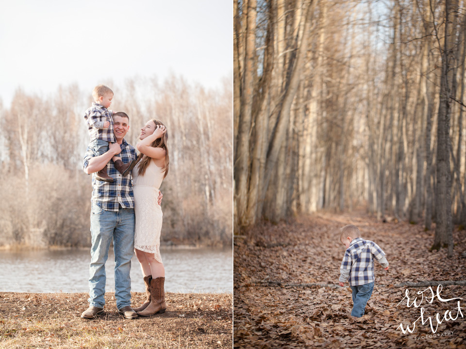 14. D_Creamer's_Field_Fairbanks_Family_Rose_Wheat_Photography.jpg