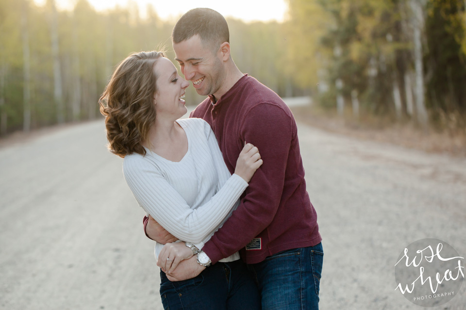 16. SJ_Engagement_Fairbanks_Rose_Wheat_Photography-2.jpg