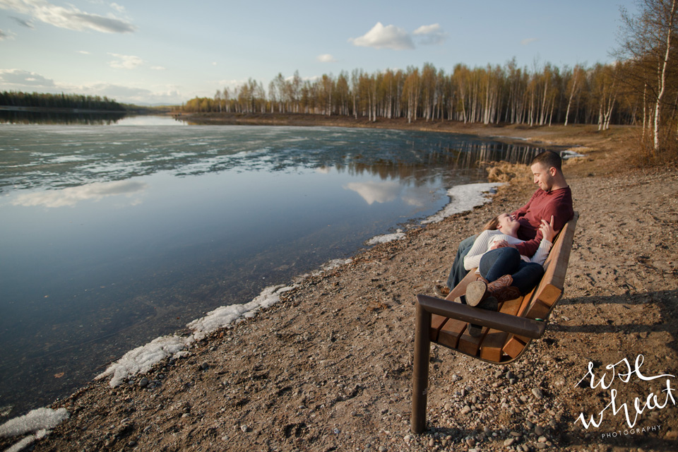 16. SJ_Engagement_Fairbanks_Rose_Wheat_Photography-1.jpg