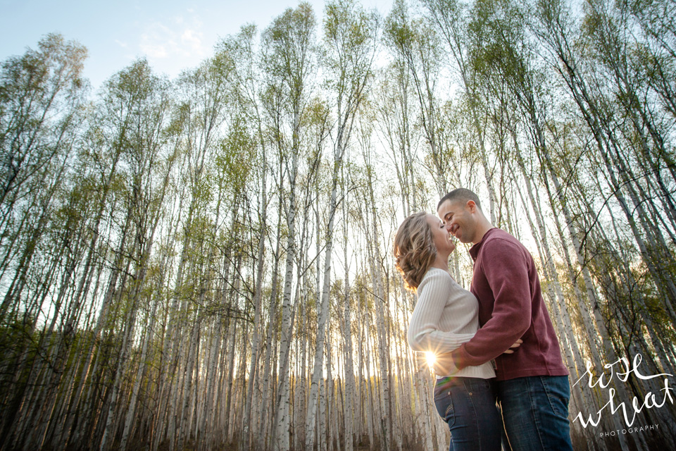 16. SJ_Engagement_Fairbanks_Rose_Wheat_Photography-3.jpg