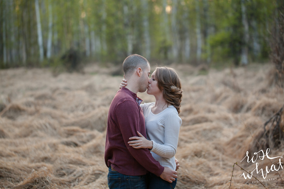 16. SJ_Engagement_Fairbanks_Rose_Wheat_Photography-6.jpg