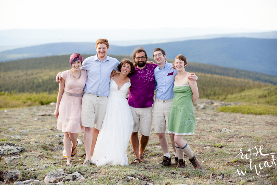 30. MURPHY_Dome_Wedding_Fairbanks_Alaska.jpg