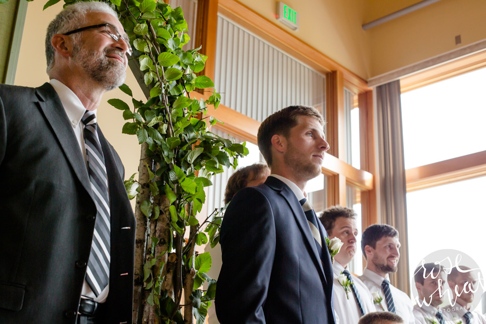 17. Birch_Hill_Wedding_Fairbanks_Ak_Sarah_Matt_Rose_Wheat_Photography.jpg-2.jpg