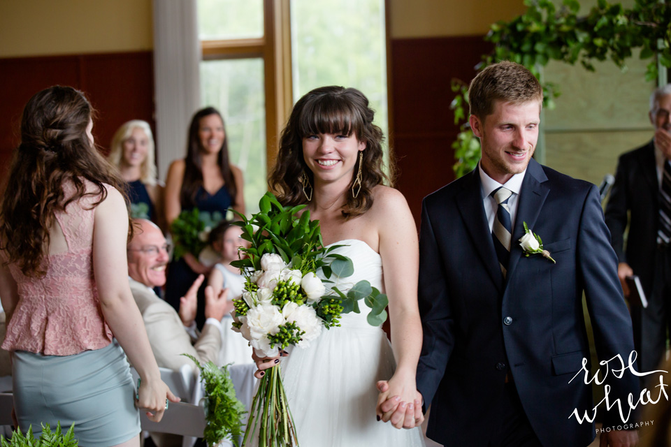 21. Birch_Hill_Wedding_Fairbanks_Ak_Sarah_Matt_Rose_Wheat_Photography.jpg-1.jpg