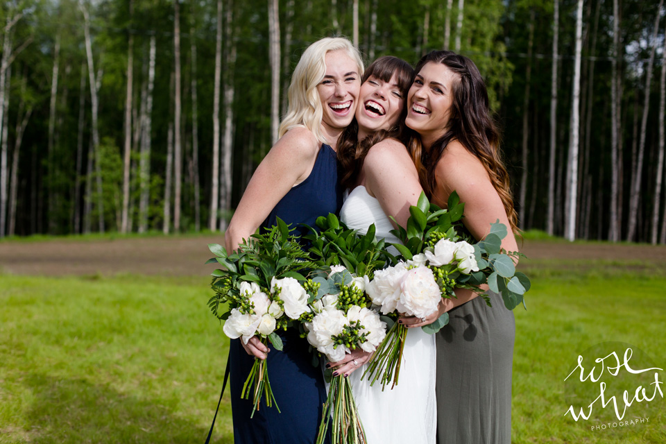 21. Birch_Hill_Wedding_Fairbanks_Ak_Sarah_Matt_Rose_Wheat_Photography.jpg-4.jpg