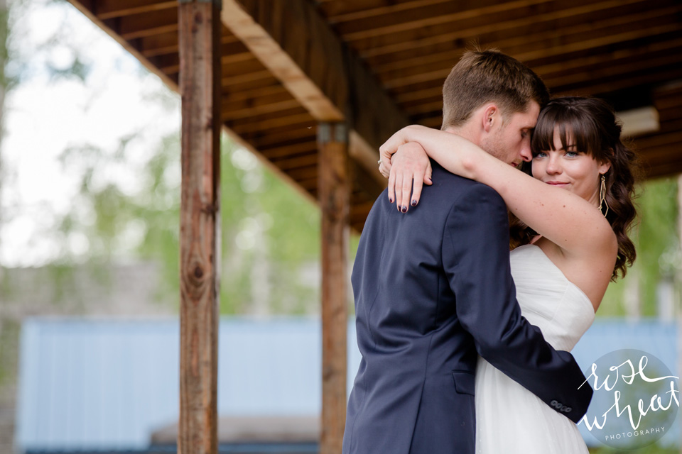 23. Birch_Hill_Wedding_Fairbanks_Ak_Sarah_Matt_Rose_Wheat_Photography.jpg