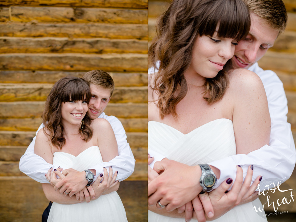 25. Birch_Hill_Wedding_Fairbanks_Ak_Sarah_Matt_Rose_Wheat_Photography.jpg