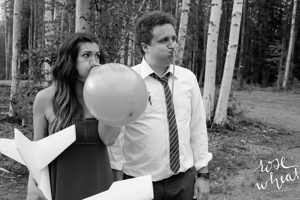 32. Birch_Hill_Wedding_Fairbanks_Ak_Sarah_Matt_Rose_Wheat_Photography-10.jpg