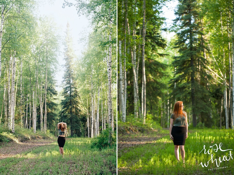 23. Katie_Film_Digital_Comparison_Birch_Hill_Rose_Wheat_Photography.jpg