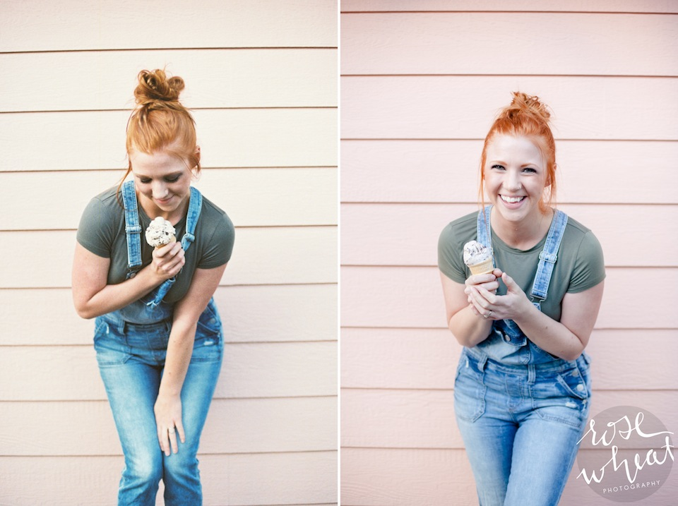 22. Katie_Film_Digital_Comparison_Hot_Licks_Rose_Wheat_Photography.jpg-2.jpg