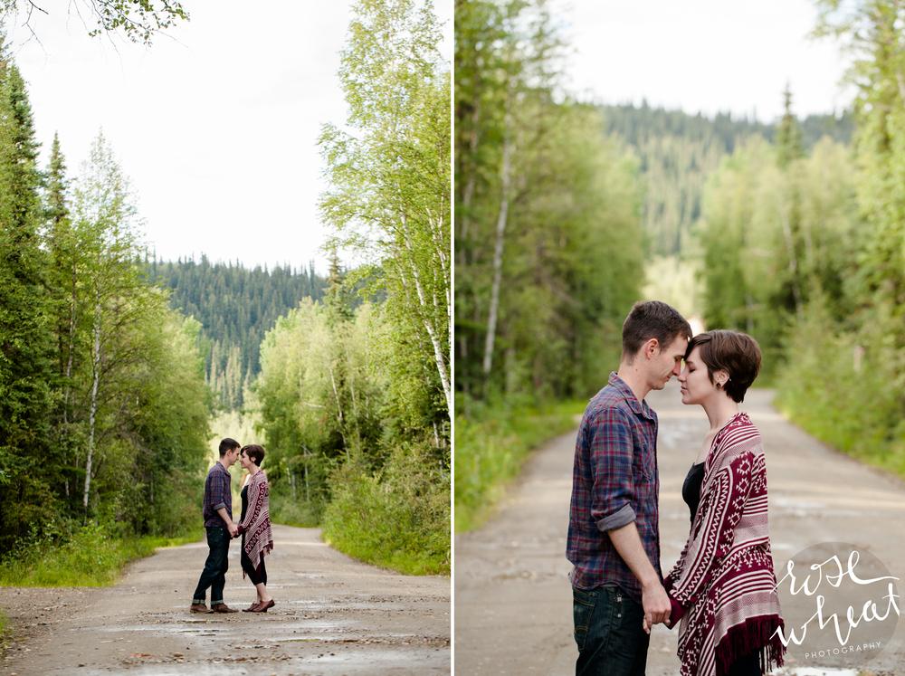 11. Chena_Hot_Springs_Road_Fairbanks_Alaska_rose_Wheat_Photography.jpg