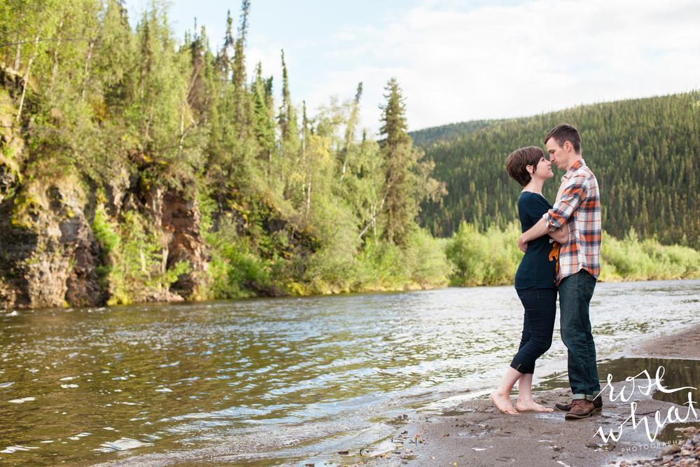 19. Chena_Hot_Springs_Road_Fairbanks_Alaska_rose_Wheat_Photography-1.jpg