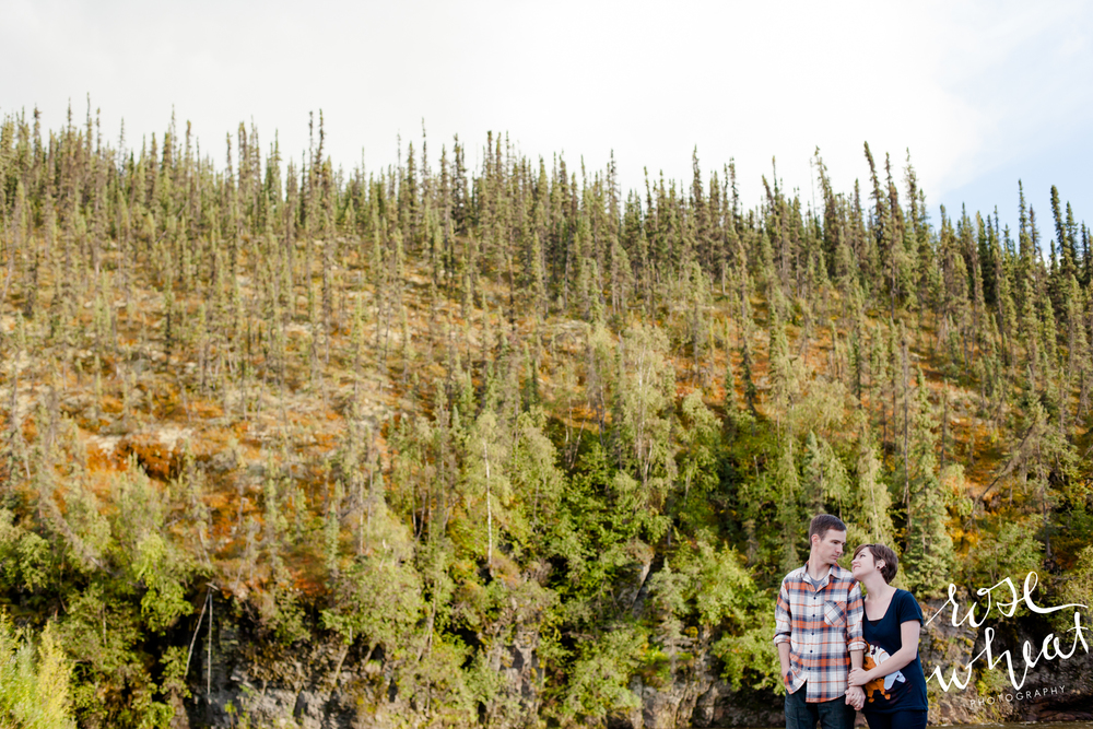 20. Chena_Hot_Springs_Road_Fairbanks_Alaska_rose_Wheat_Photography-2.jpg