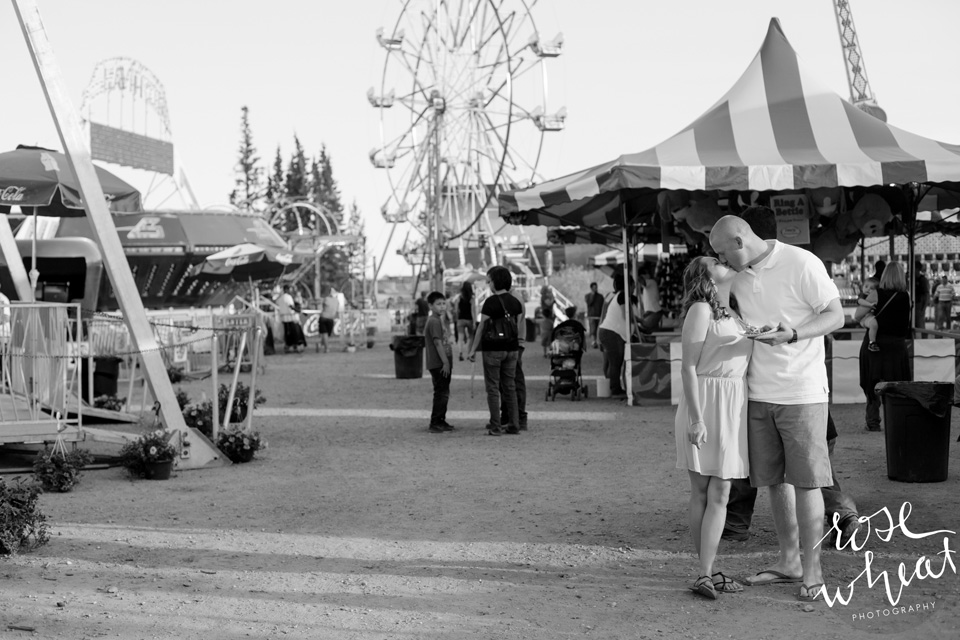 23. Carnival_Fairbanks_AK_Rose_Wheat_Photography_Photographer-2.jpg
