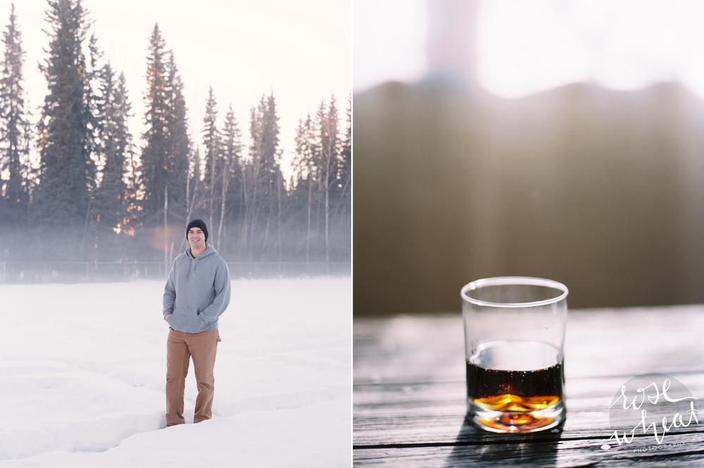 02. Fairbanks_Alaska_Ice_Fog_Kodak_Portra_400_Mamiya_Pro_TL.jpg