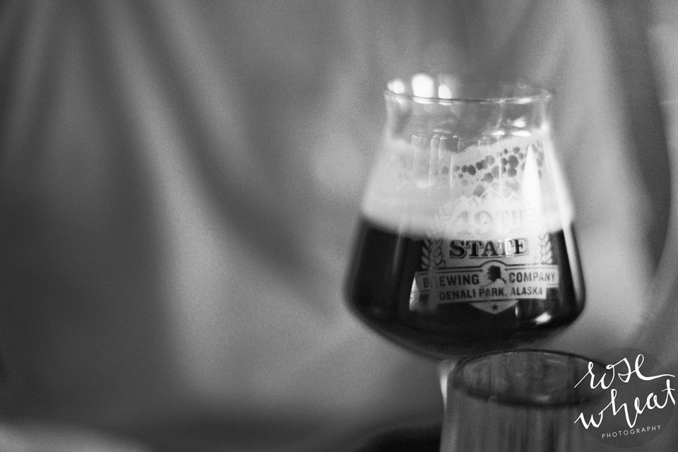 15. 49th_state_Brewing_company_35mm_Canon_elan_7.jpg