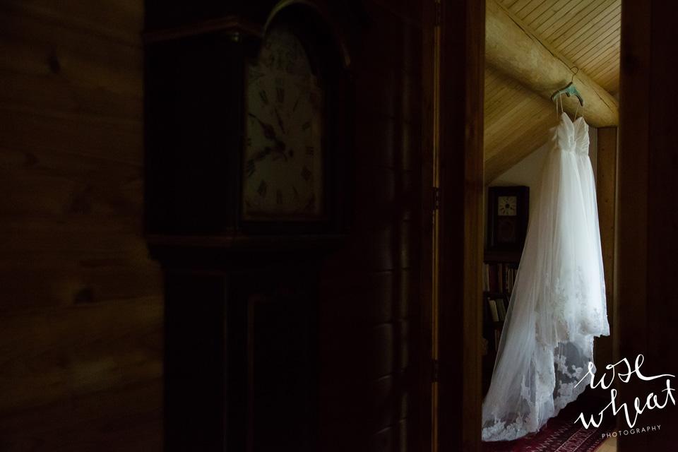12. FJELL_BLIKK_HYTTE_Wedding_Fairbanks_AK_Rose_Wheat_Photography.jpg-1.jpg