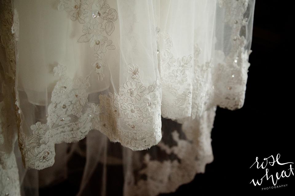 12. FJELL_BLIKK_HYTTE_Wedding_Fairbanks_AK_Rose_Wheat_Photography.jpg-2.jpg