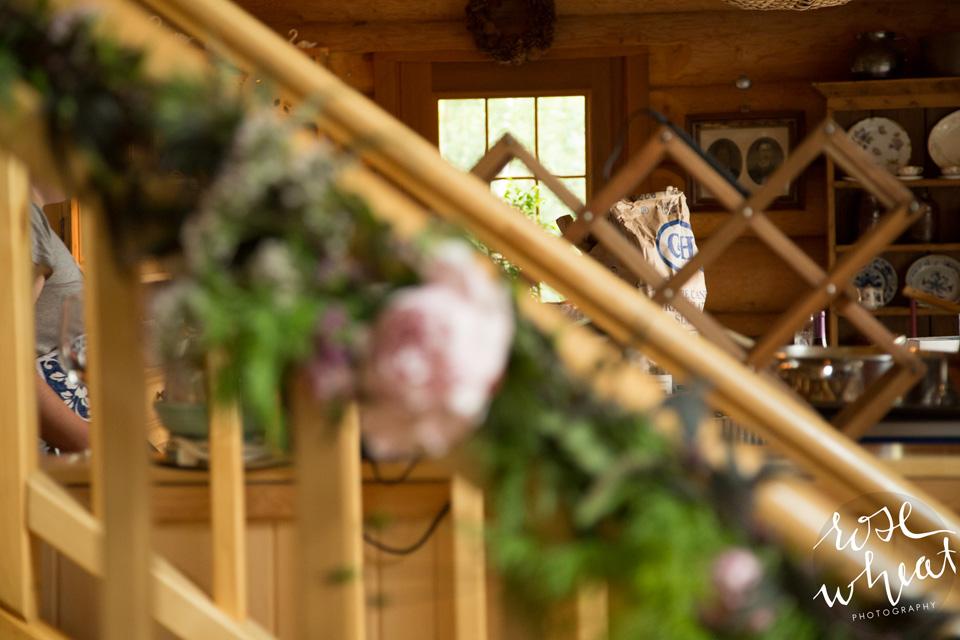 13. FJELL_BLIKK_HYTTE_Wedding_Fairbanks_AK_Rose_Wheat_Photography.jpg-1.jpg-02.jpg