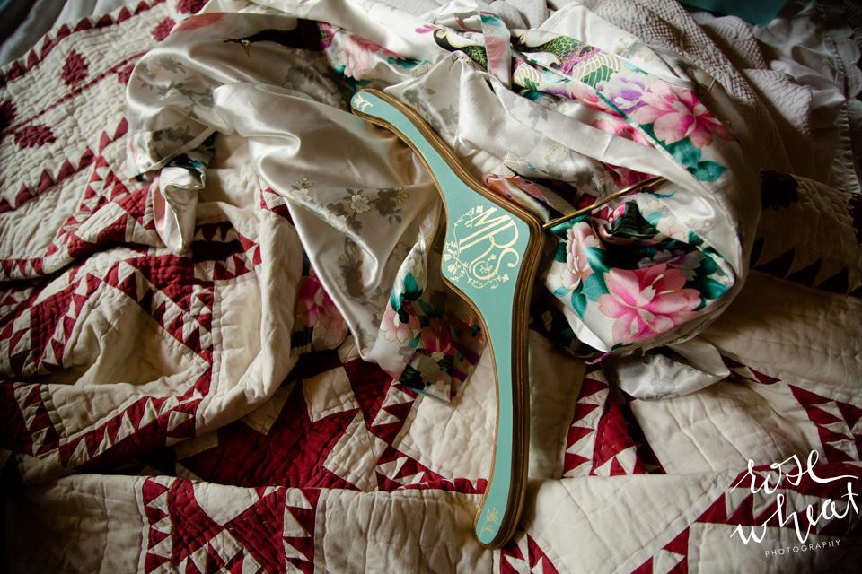 13. FJELL_BLIKK_HYTTE_Wedding_Fairbanks_AK_Rose_Wheat_Photography.jpg-1.jpg-11.jpg