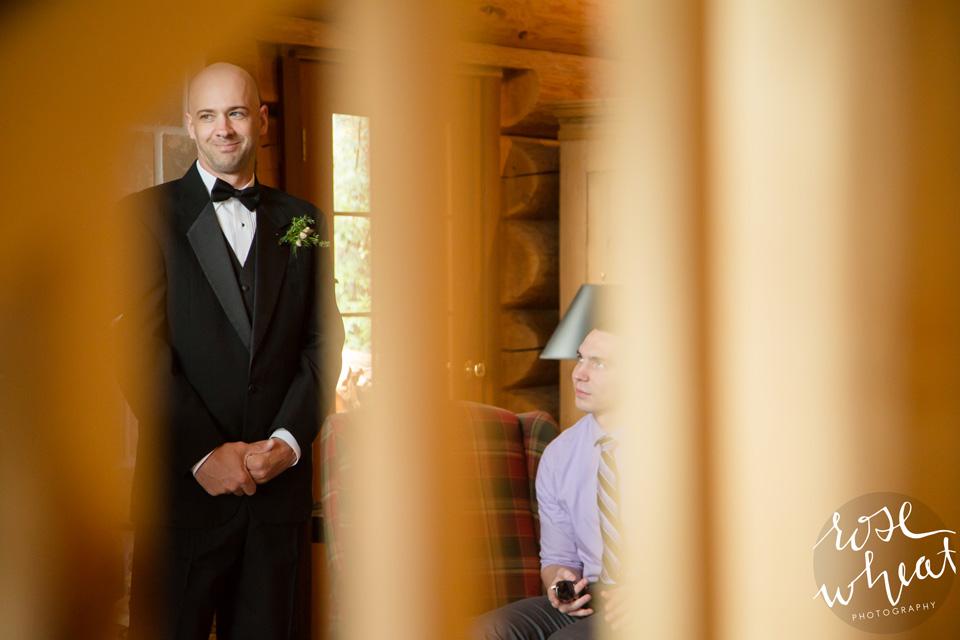 13. FJELL_BLIKK_HYTTE_Wedding_Fairbanks_AK_Rose_Wheat_Photography.jpg-1.jpg-18.jpg