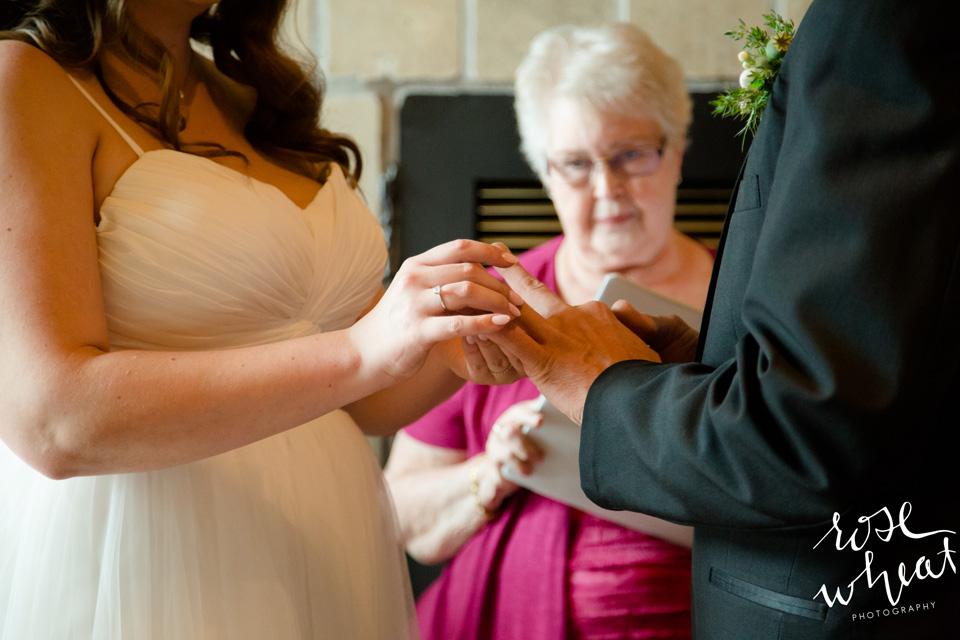 13. FJELL_BLIKK_HYTTE_Wedding_Fairbanks_AK_Rose_Wheat_Photography.jpg-1.jpg-22.jpg