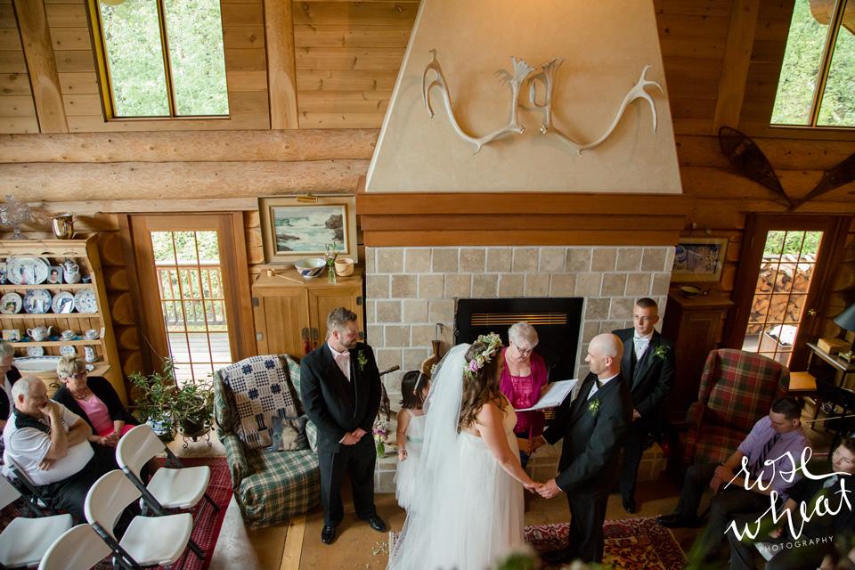 13. FJELL_BLIKK_HYTTE_Wedding_Fairbanks_AK_Rose_Wheat_Photography.jpg-1.jpg-21.jpg