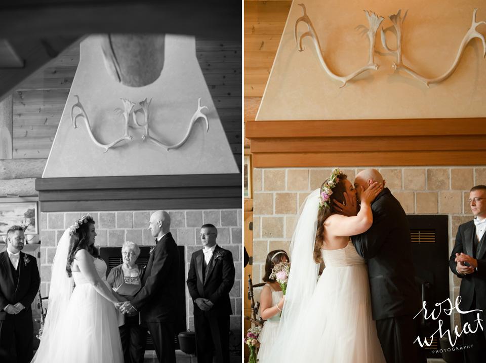 14. FJELL_BLIKK_HYTTE_Wedding_Fairbanks_AK_Rose_Wheat_Photography.jpg-1.jpg-22.jpg