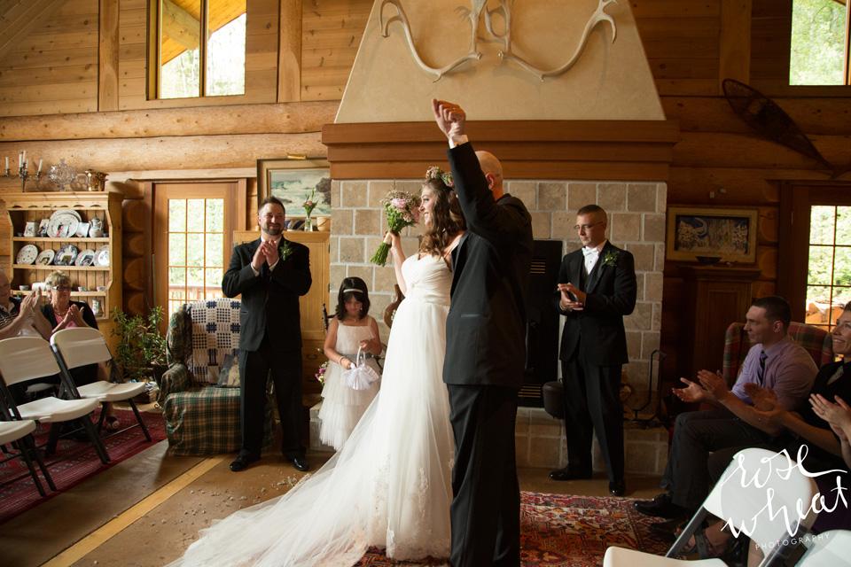 15. FJELL_BLIKK_HYTTE_Wedding_Fairbanks_AK_Rose_Wheat_Photography.jpg-1.jpg-18.jpg
