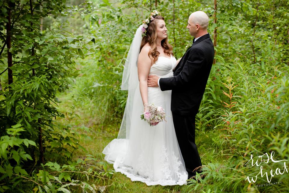 17. FJELL_BLIKK_HYTTE_Wedding_Fairbanks_AK_Rose_Wheat_Photography.jpg-1.jpg-18.jpg