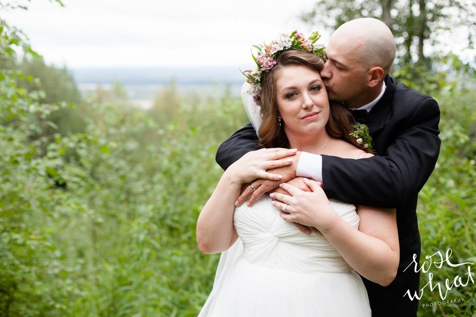 19. FJELL_BLIKK_HYTTE_Wedding_Fairbanks_AK_Rose_Wheat_Photography.jpg-1.jpg-18.jpg