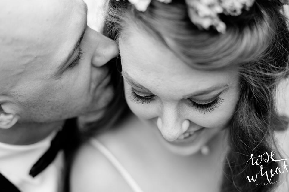 22. FJELL_BLIKK_HYTTE_Wedding_Fairbanks_AK_Rose_Wheat_Photography.jpg-1.jpg-18.jpg