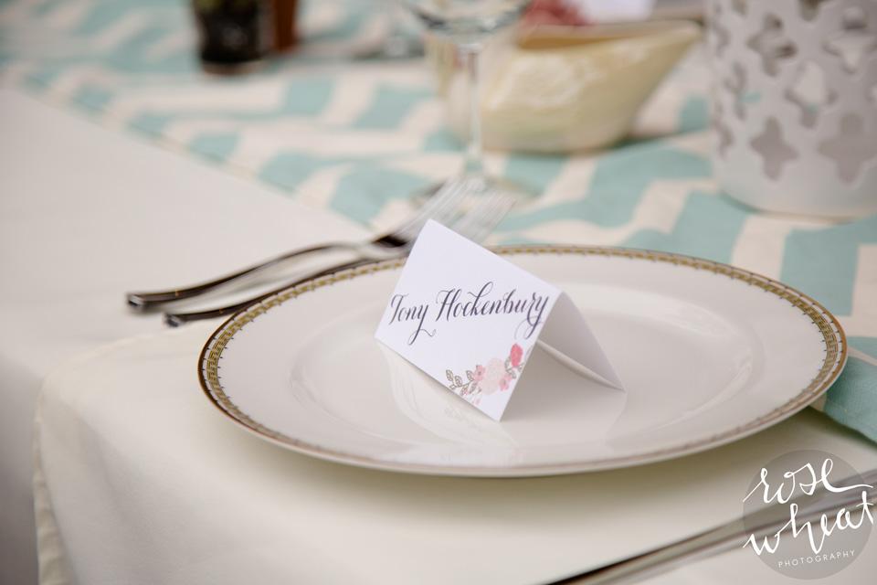 23. FJELL_BLIKK_HYTTE_Wedding_Fairbanks_AK_Rose_Wheat_Photography.jpg-1.jpg-18.jpg-1.jpg