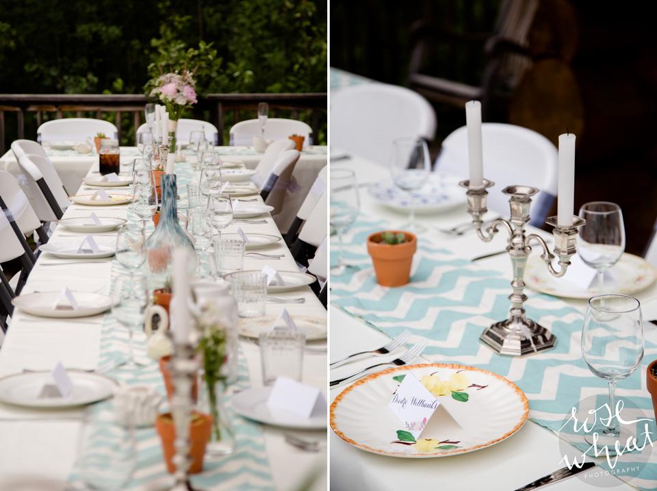 21. FJELL_BLIKK_HYTTE_Wedding_Fairbanks_AK_Rose_Wheat_Photography.jpg-1.jpg-18.jpg