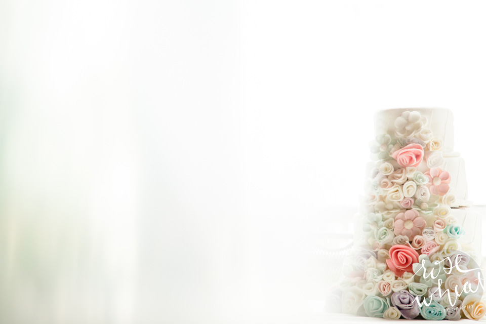 23. FJELL_BLIKK_HYTTE_Wedding_Fairbanks_AK_Rose_Wheat_Photography.jpg-1.jpg-18.jpg-2.jpg