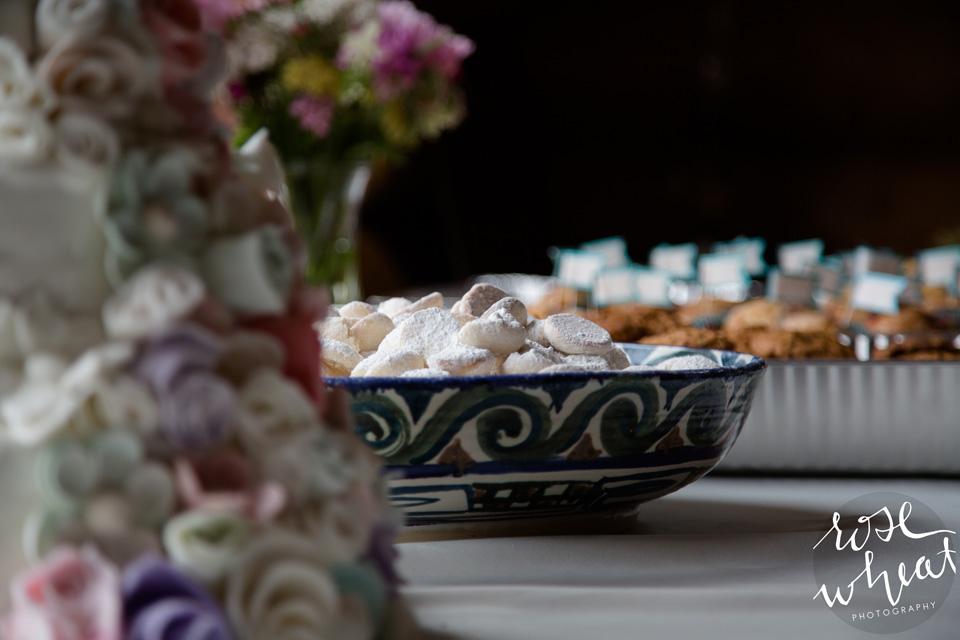 24. FJELL_BLIKK_HYTTE_Wedding_Fairbanks_AK_Rose_Wheat_Photography.jpg-1.jpg-18.jpg
