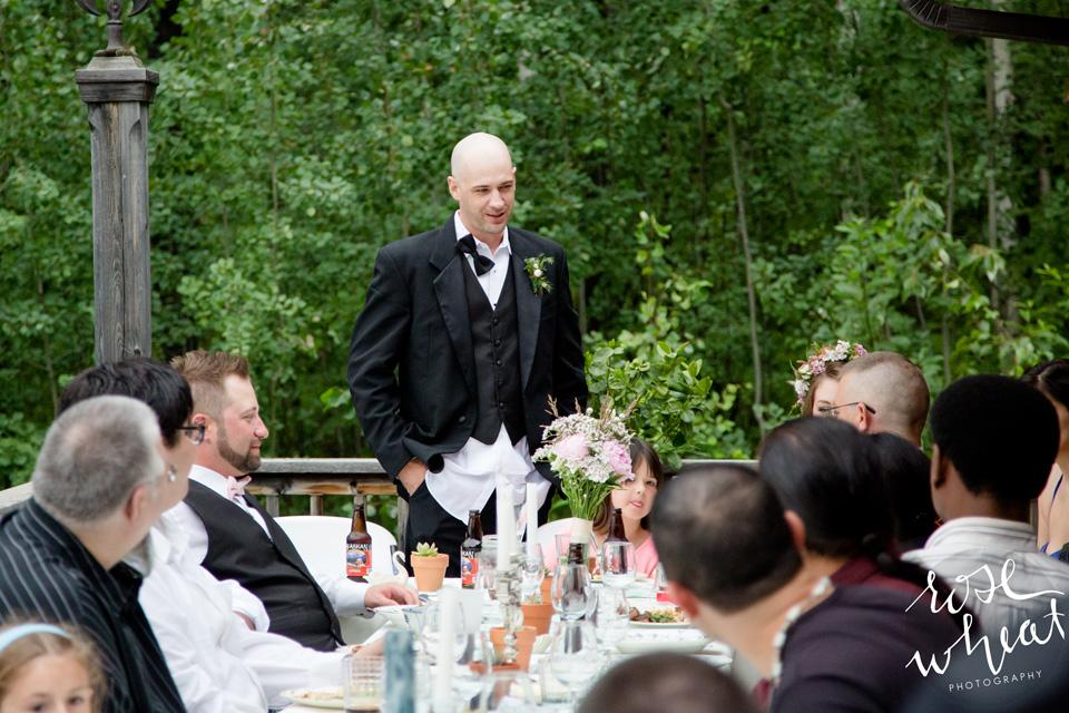 25. FJELL_BLIKK_HYTTE_Wedding_Fairbanks_AK_Rose_Wheat_Photography.jpg-1.jpg-18-3.jpg