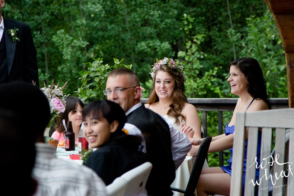25. FJELL_BLIKK_HYTTE_Wedding_Fairbanks_AK_Rose_Wheat_Photography.jpg-1.jpg-18-4.jpg